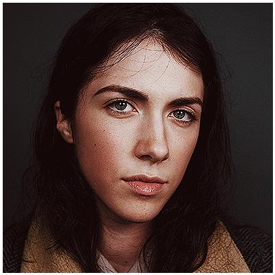 Melisa Gómez